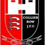 Collier Row