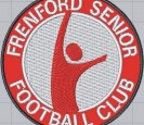 Frenford Senior