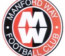 Manford Way