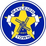 Rayleigh Town