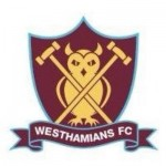 Westhamians