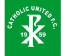 catholic united