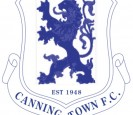 ctfc badge
