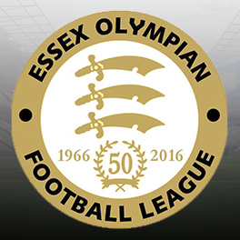 eofl centenary badge